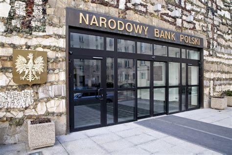 bank polski polen s 230 nker renten til rekord lavt niveau polennu dk