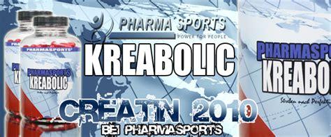 creatine non responder kreabolic creatin nitro bomb die perfekte kombination