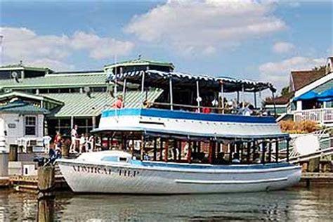 potomac boat company pirate cruise alexandria va - Potomac Boat Company
