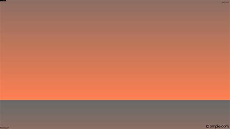 wallpaper grey orange wallpaper purple highlight gradient grey linear 778899