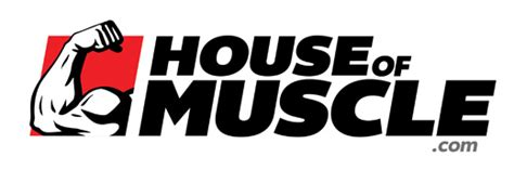 house of muscle houseofmuscle com house of muscle houseofmuscle