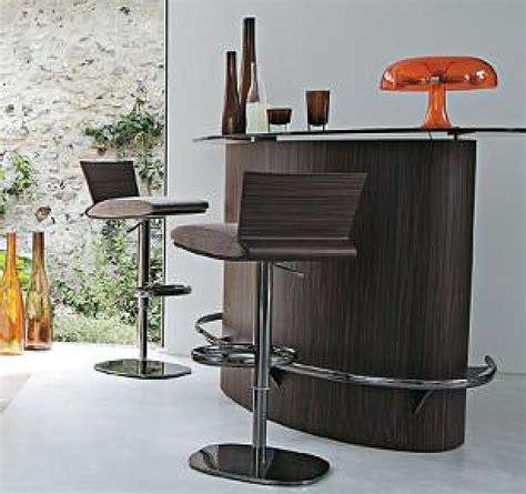 imagenes de cantinas minimalistas quereis poner minibar en casa decorar tu casa es