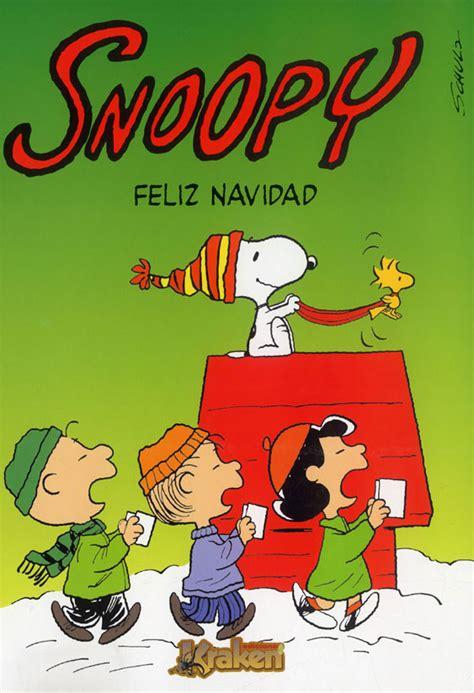 imagenes de navidad snoopy snoopy navidad imagui