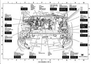 2001 ford f 150 engine diagram 2003 f 150 johnywheels