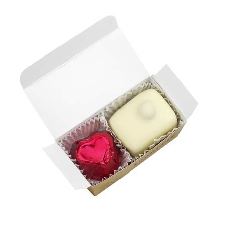 luxury chocolate wedding favours uk 2 leonidas chocolates favour box leonidas luxury chocolate
