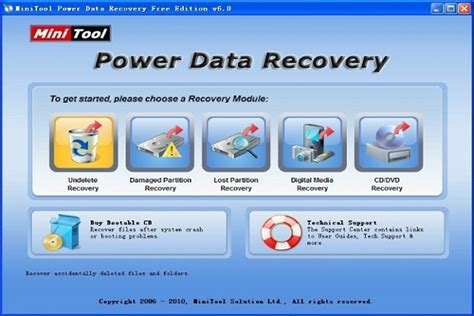 best hdd recovery top 5 drive recovery software for windows 10