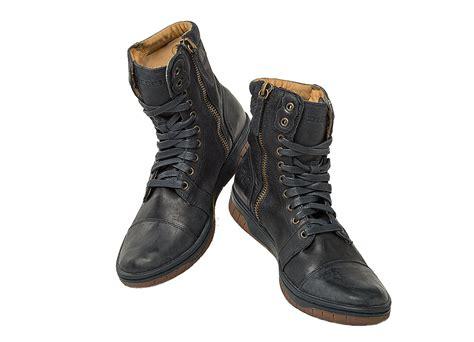 diesel boots mens diesel s boots boots basket butch zippy fact