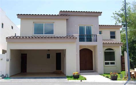 casa de co en venta en ontinyent inmobiliaria casa en venta en carolco en monterrey casas en venta en