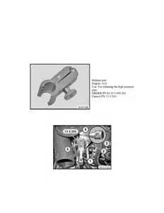 Mini Cooper Service Bulletins Mini Workshop Manuals Gt Cooper S R56 L4 1 6l Turbo N14