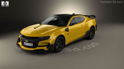 New Model Camaro by 2017 Camaro Bumblebee Best New Cars For 2018