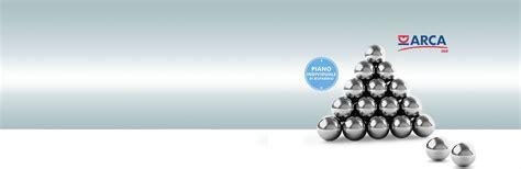 popolare di sondrio scrigno pago facile homepage popolare di sondrio popolare di