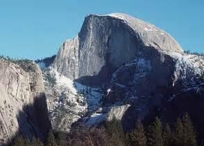 Car Rental San Francisco To Yosemite Yosemite