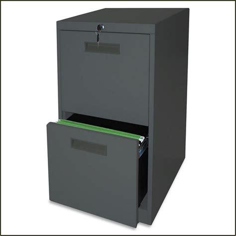 Pedestal Lock Filing Cabinet Lock Home Design Ideas