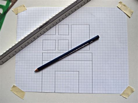 floor plan picture how to create a floor plan and furniture layout hgtv