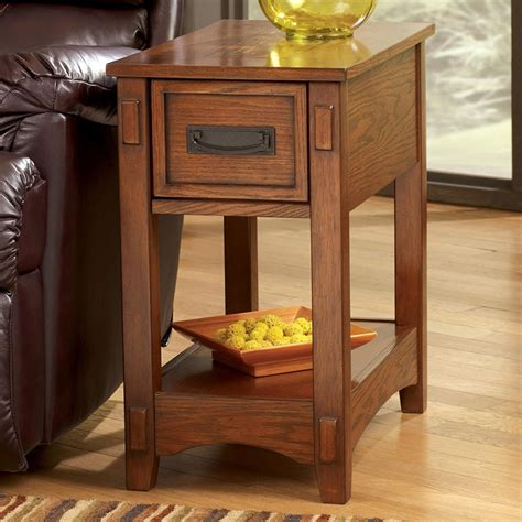 living room end tables with storage storage end tables for living room decor ideasdecor ideas