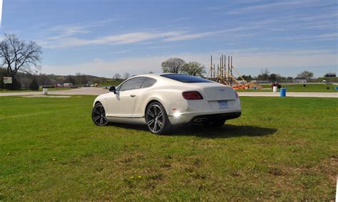 2014 bentley continental price 2014 bentley continental gt review ratings specs prices