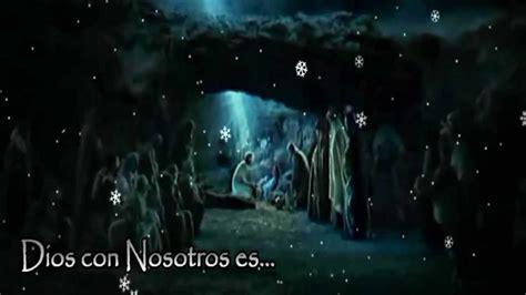 imagenes la navidad es cristo dios con nosotros navidad damaris fraire la historia de la
