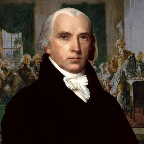 biography facts about james madison southern style plantation home designs president james