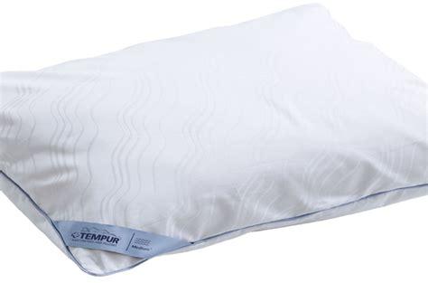 cuscini cervicale tempur cuscino tempur ombracio materassi roma