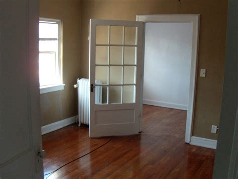 Madrid Landlords Empty Flat Fee by Growing Number Of San Francisco Landlords Not Renting Kalw