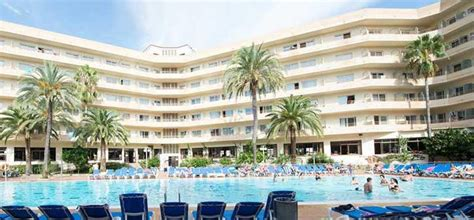 h 244 tel jaime i 224 salou web officiel costa dorada