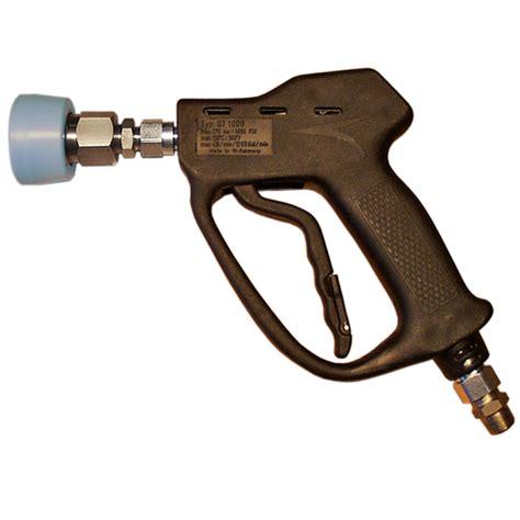 gun door handle 01 gun handles scanfoam com