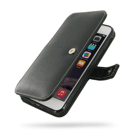Flip Iphone 544s5s Cover Iphone 1 smartphone apple iphone 7 32 gb gold flip cover omaggio ebay
