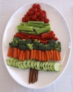 1000 images about christmas themed food on pinterest christmas