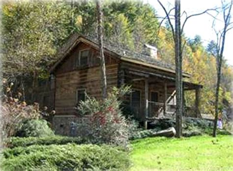 Cabins In The Nc Mountains by Trout Retreat Cabin Boone Carolina Cabin Rental