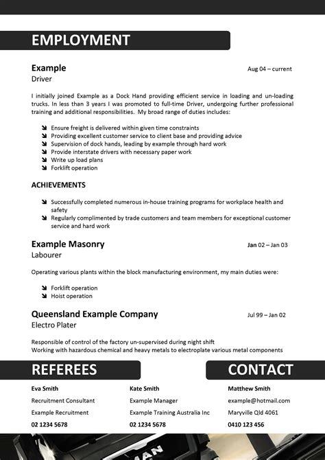 resumes layouts 2 page resumes formats my resume companion sap ehs resume nanny resumes