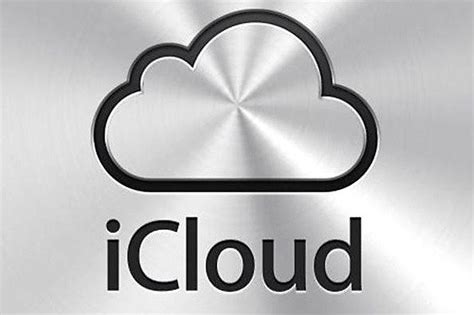 apple cloud ios 8 s icloud drive reveals the dark side of empowered