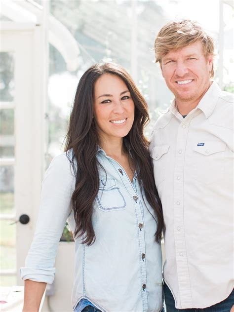 waco real estate chip and joanna gaines chip gaines of fixer in battle magnolia realty brokerage
