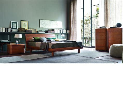 basic bedroom furniture dreamfurniture basic modern cognac bedroom