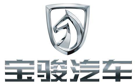 baojun logo baojun car logo