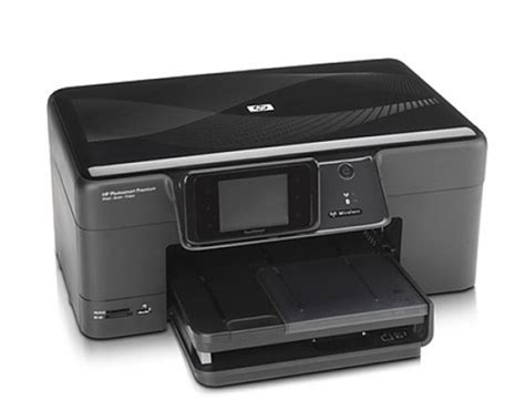 hp photosmart plus b210 wireless printer scanner copier web