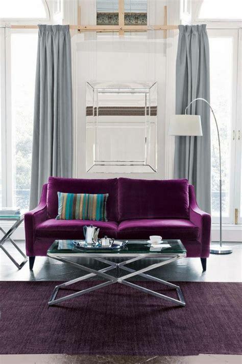 couleur aubergine meilleures images d inspiration pour votre design de maison chambre couleur aubergine et gris 215024 gt gt emihem com