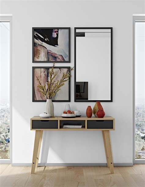 replica salontafel design fabulous temahome betaalbaar design with namaak design