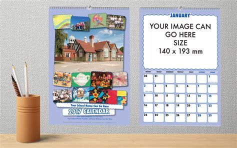 design school calendar calendars for schools design l