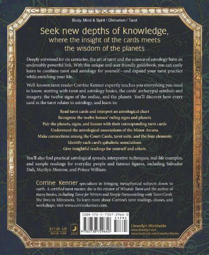 libro moonology working with the tarot and astrology enhance your readings with the wisdom of the zodiac astrologia e oroscopi