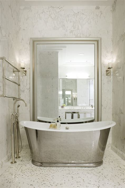 Bathroom Fixtures Nyc High End Bathroom Fixtures Nyc Best Bathroom Decoration