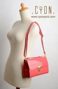 Tas Wanita Kl 197 Tas Cantik Tas Murah Tasbatam Tas Handbag foto gambar tas model tas terkini