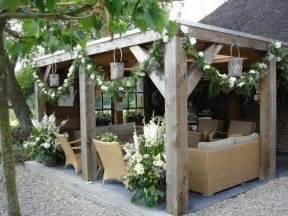 Sturdy Gazebos And Canopies by Pinterest The World S Catalogue Of Ideas
