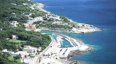 porto tricase vacanze tricase porto in puglia offerte last minute a