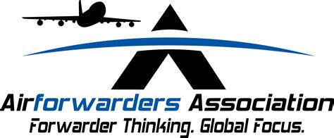 airforwarders association announces alliance with the