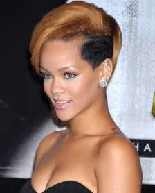 side shave hairsstyle american side shaved haircut hair style trends and tips