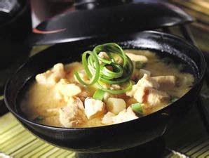 resep miso soup tofu tokyo resepna