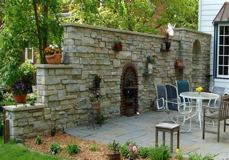 how to make backyard more private top tips make your garden more private
