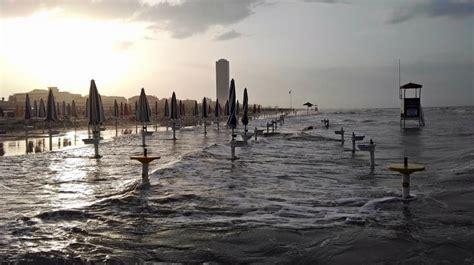 previsioni tempo bagno di romagna emiliaromagna meteo la riviera dell emilia romagna come