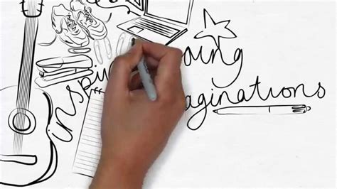 videoscribe tutorial 3 tutorial videoscribe win mac principiantes youtube