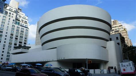 best museum in ny top 10 museums to visit in new york city westbury arts